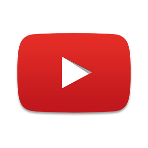 youtube video series logo