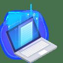 linux kvm vps hosting comparison