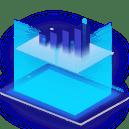 linux kvm vps hosting india