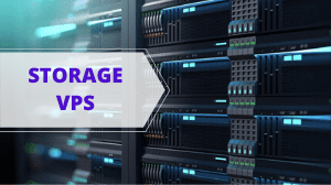 top storage vps hosting