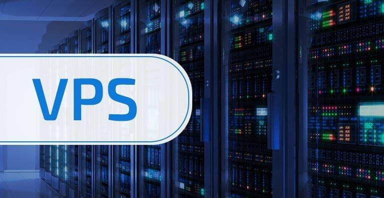 cheapest cpanel whm vps server